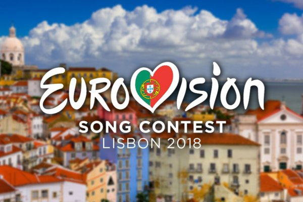 «Евровидение» меняет правила из-за скандалов вокруг конкурса в Киеве