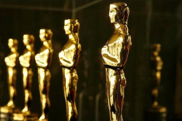Названы фильмы вошедшие в лонг-лист на главную номинацию премии «Оскар»