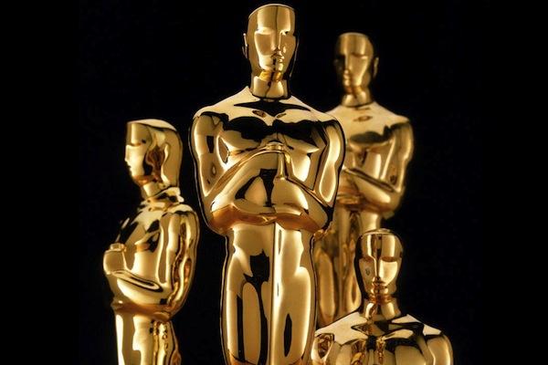 «Оскар-2018»: полный список победителей