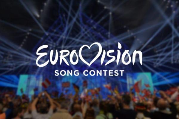Профессиональное жюри Азербайджана на конкурсе «Евровидение-2019» проголосовало следующим образом