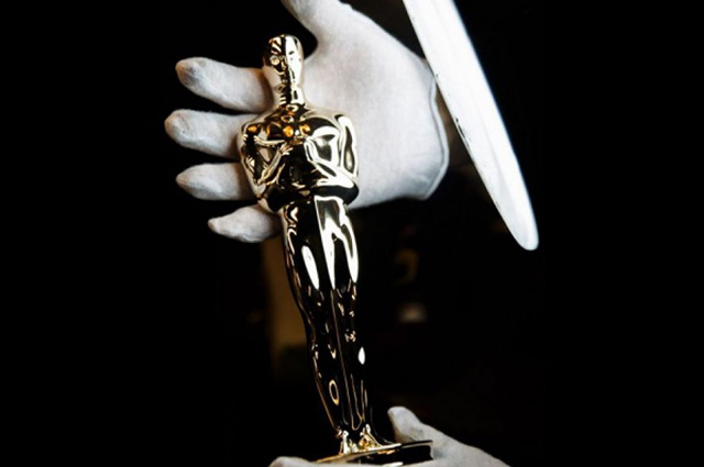 Оскар-2019: полный список победителей